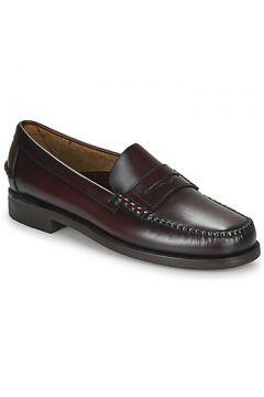Chaussures Sebago CLASSIC DAN(101541384)