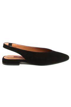 Туфли открытые Milana(125185177)