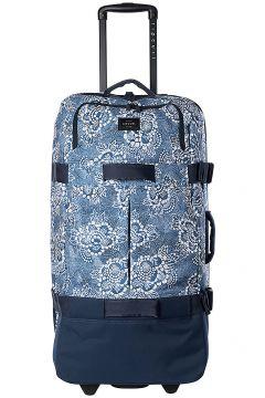 Rip Curl F-Light Global Coastal V Travel Bag blauw(94104672)