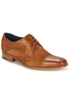 Chaussures Barker APOLLO(88460629)