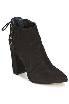 Boots Dumond ACHINI(98744146)