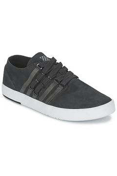 Chaussures K-Swiss D R CINCH LO(115498959)