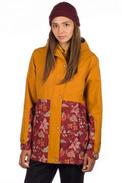 Aperture Highlands Jacket bruin(95394585)