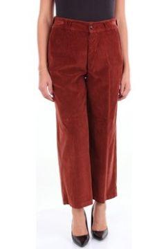 Pantalon People W3114A217A(115539476)