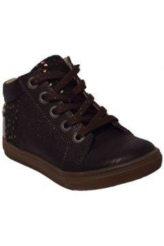 Boots enfant Bellamy caligo(127991574)