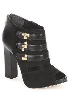 Boots Kat Maconie CORDELIA(115456862)