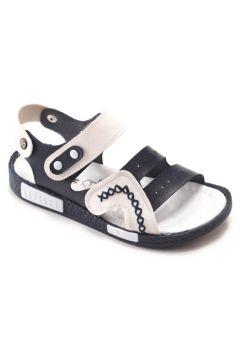 Şirin Bebe Yandan Dikişli Erkek Ortopedik Sandalet 19-30 Numara(114220979)