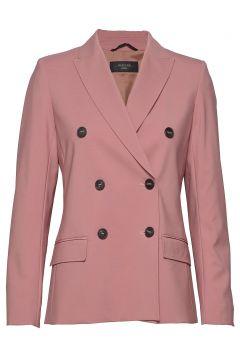 Navile Blazer Jackett Pink WEEKEND MAX MARA(117426580)