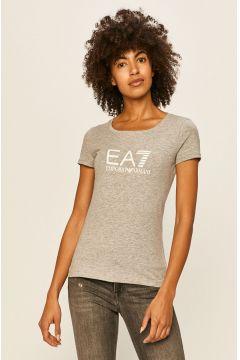 EA7 Emporio Armani - T-shirt(118193353)