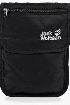 Сумка Jack Wolfskin(103278400)