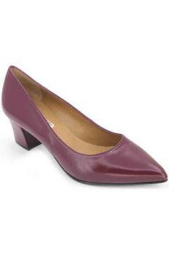 Chaussures escarpins Calzados Vesga Estiletti 2413 Zapatos de Vestir de Mujer(115427868)