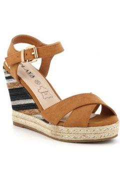Sandales Playa Collection Sandale compensée ABOU(127850347)