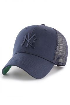 47brand - Czapka New York Yankees(79359568)