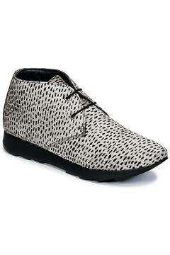 Boots Maruti GIULIA(115387870)
