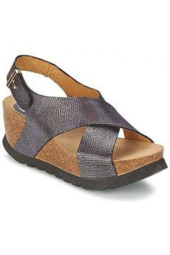 Sandales Ganadora LEIA(98746903)