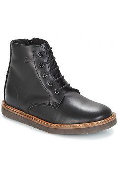 Boots enfant Citrouille et Compagnie HATINE(88529409)