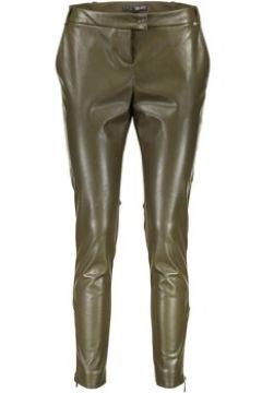 Pantalon Liu Jo C65062 T1523(115587656)