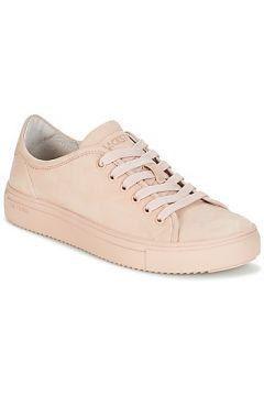 Chaussures Blackstone PL78(115390218)