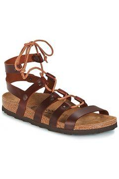 Sandales Papillio CLEO(88461370)