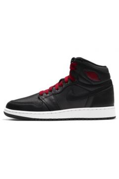 Air Jordan 1 Retro High OG ErkekÇocuk Ayakkabısı(108932871)