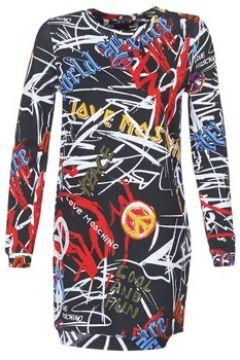Robe Love Moschino GONNA(115400160)