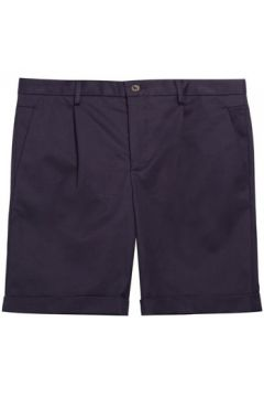 Short Editions Mr Curved(115509082)