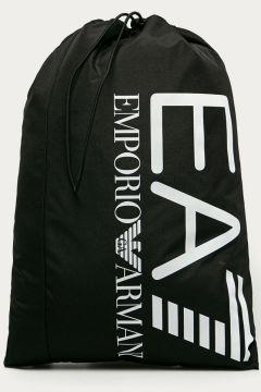EA7 Emporio Armani - Plecak(121226435)