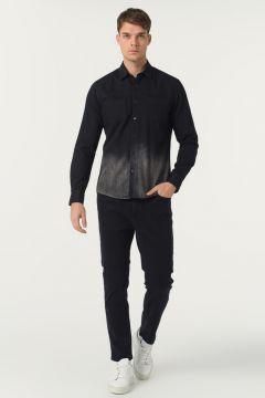 Fashion Friends Denim Pantolon(124744708)