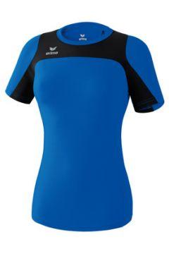 T-shirt Erima T-shirt femme race line running(115552661)
