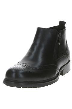 Ботинки Bravo(108543065)
