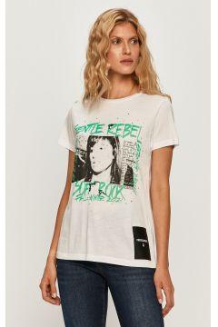 Patrizia Pepe - T-shirt(119493272)
