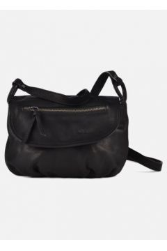 Nat & Nin - Jenny - Handtaschen / schwarz(111591982)