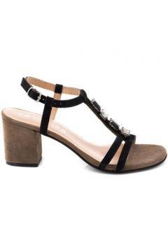 Sandales Joyca 53119(88598810)