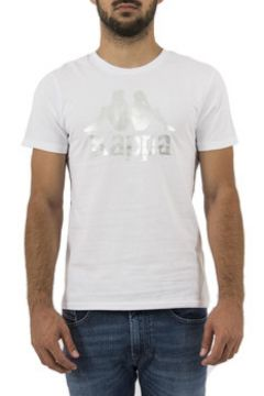 T-shirt Kappa estessi tee(115456072)