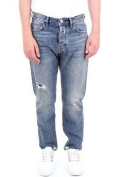 Jeans Haikure HEM03103DF052(101639563)