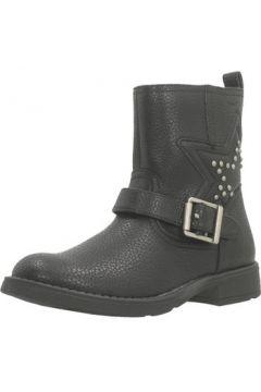Boots enfant Geox JR SOFIA(101666315)