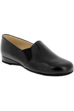 Chaussures Heller Xavier(127939536)
