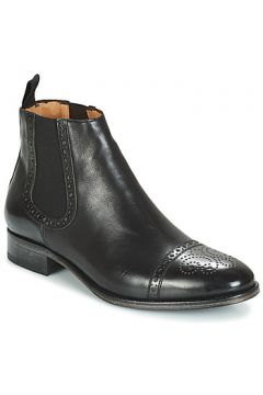 Boots n.d.c. NEW HERITAGE CHELSEA BOOT(115398837)