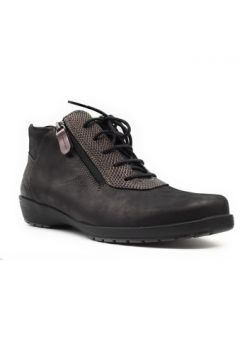 Boots Suave 8093(101739918)