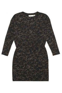 Kleid Vigdis(121364768)