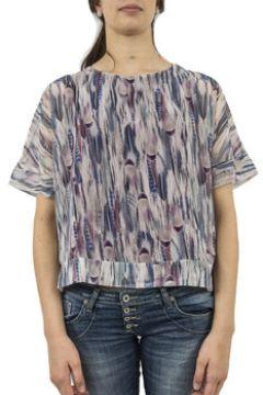 T-shirt Street One 311250(115444840)