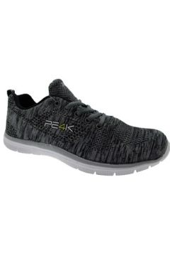 Chaussures Pe4K PE4Kgriscuro(127861869)