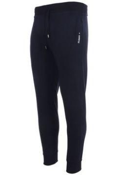 Jogging Converse 10020043-A01(127940281)