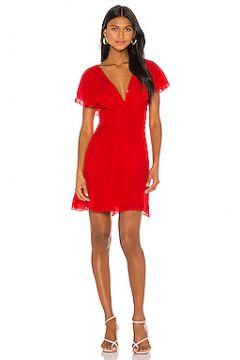 Платье katie - Parker(115066251)