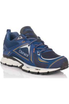 Chaussures Chiruca CALIFORNIA 03(127957311)