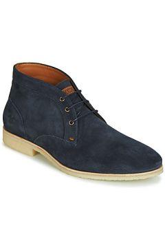 Boots Kost CALYPSO 59(115411723)
