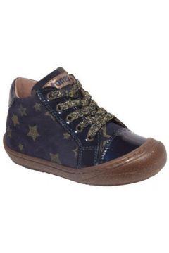 Boots enfant Stones And Bones wala(115500802)