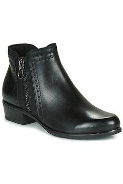 Boots Caprice BRITAA(115481755)