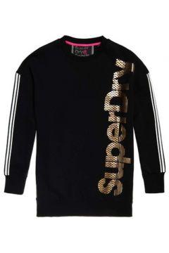 Sweat-shirt Superdry GS3001TR(115659814)