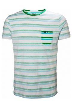 T-shirt Helly Hansen FJORD T-SHIRT(115515097)